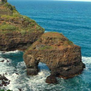 Una de las Islas Canarias más bonitas – Tenerife