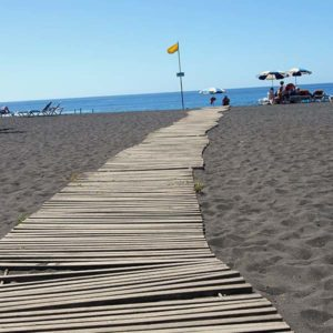 Incredible places in Tenerife