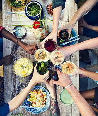 Vegan cooking workshops in Tenerife
